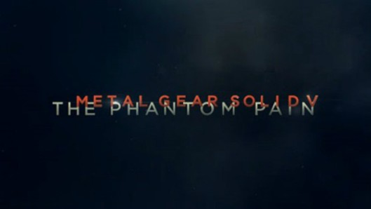 metal-gear-solid-v-title-620x350