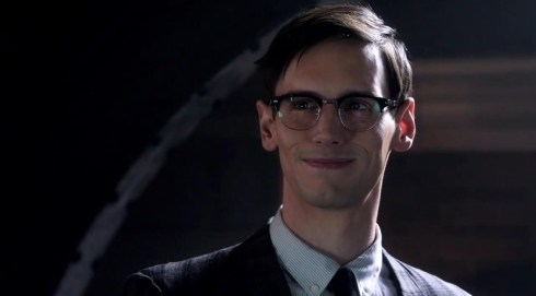 edward-nygma-in-gotham-perfect-riddler-or-a-mistake
