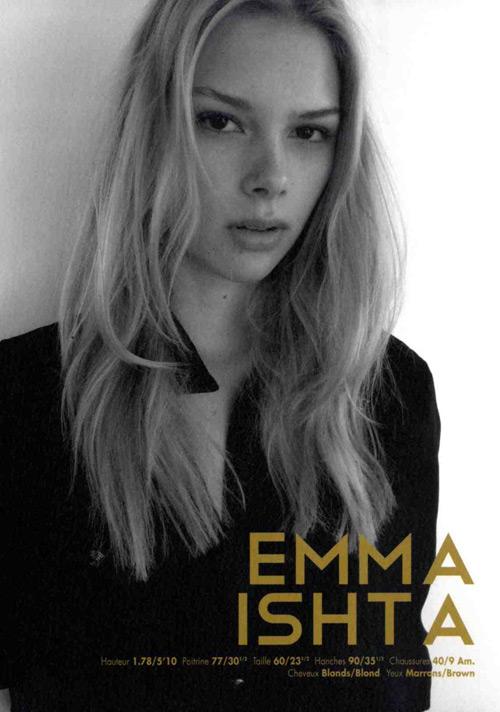Emma_Ishta