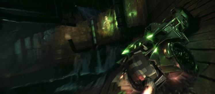 batman-arkham-kngiht-riddle-screenshot