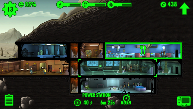 fallout-shelter-screen-shot