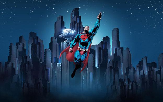 whatif_supermanmetropolis_0