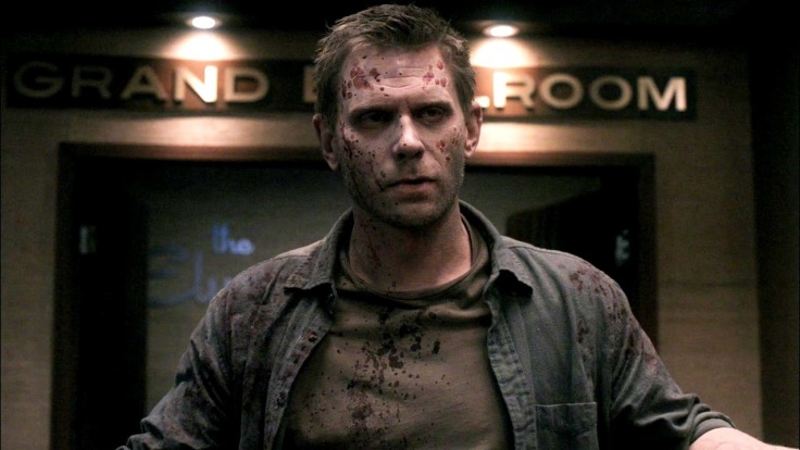 4530587-supernatural-5x19-hammer-of-the-gods-mark-pellegrino-16732636-1280-720