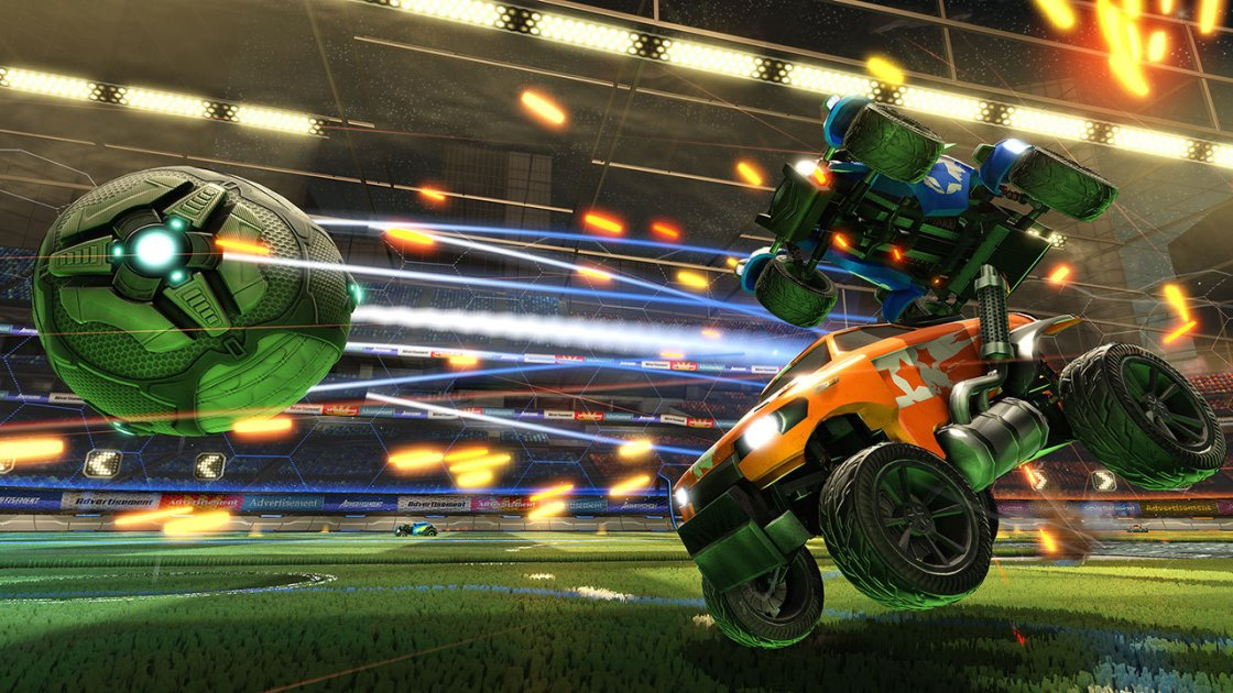rocket-league-screenshot-010-ps4-us-7jul15