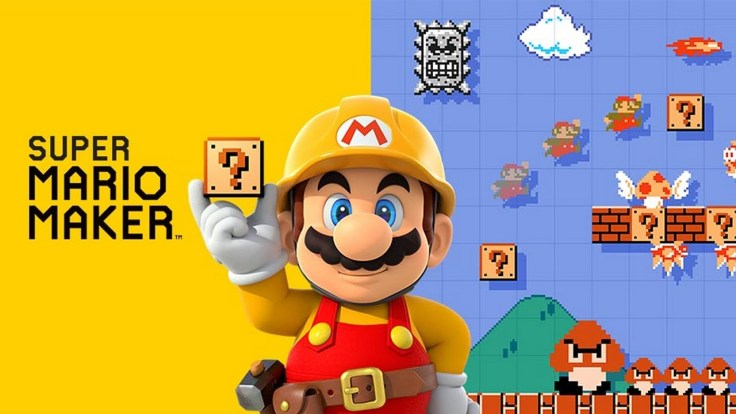 super-mario-maker-main