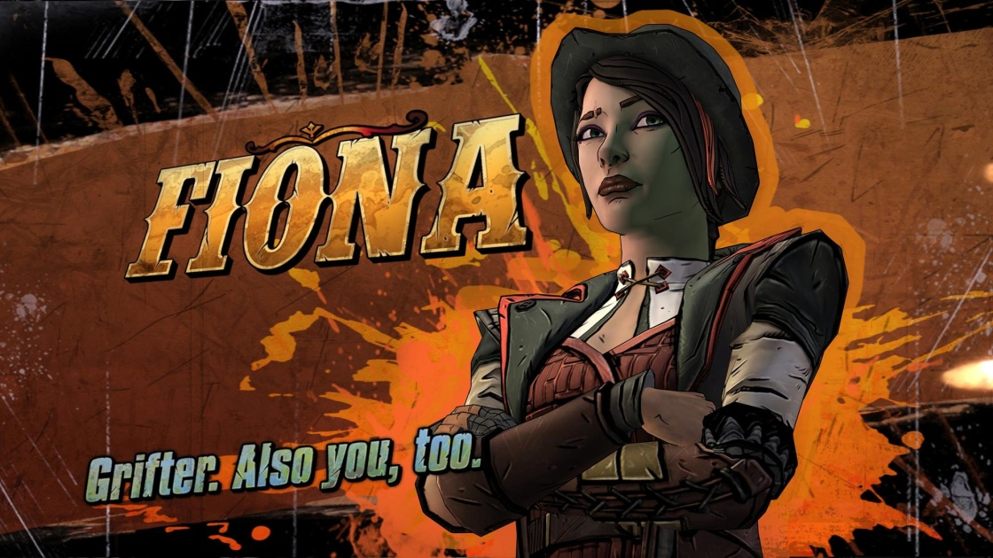tales-from-the-borderlands-ep1-4-2000x1125