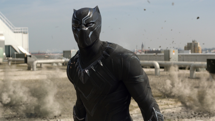 3058531-1280_captain_america_civil_war_black_panther