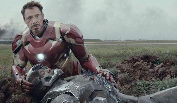 captain-america-civil-war-still-1