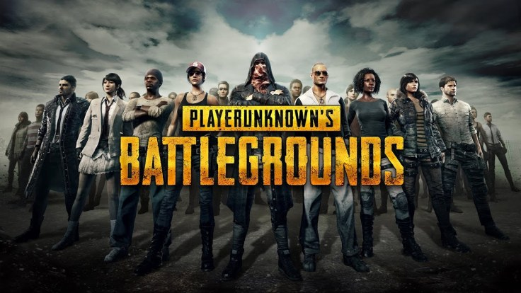 playerunknowns-battlegrounds-update-2