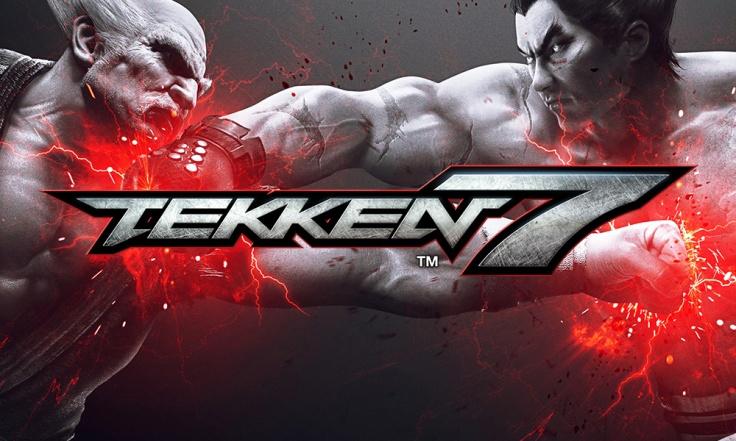 tekken-7-update